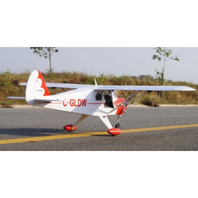 PA-22 Tri-Pacer ARF 46 EP